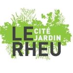 Ville de Le Rheu