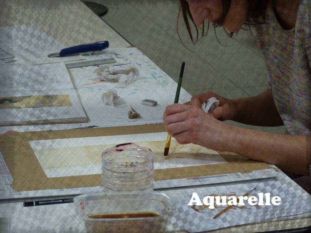 aquarelle1