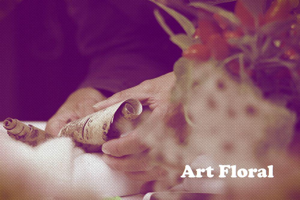 art-floral1