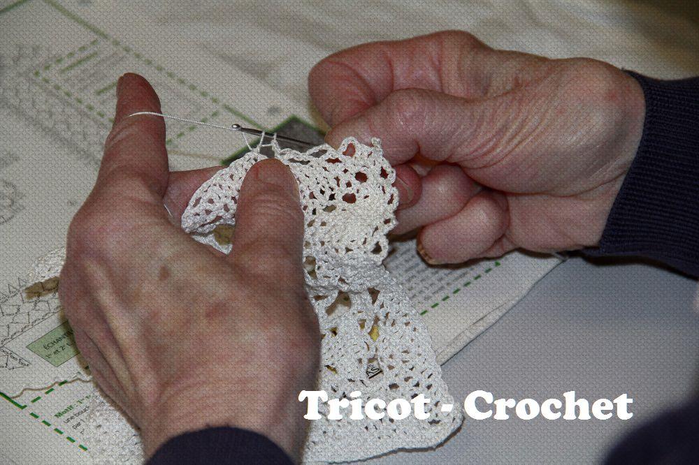 tricot-crochet1