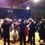 Bal Baroque 20122013