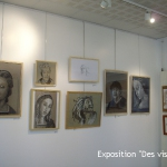 Expo Desvisages
