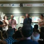 Prix Ado des arts plastiques_mai