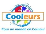 cooleurs1