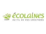 ecolaines1