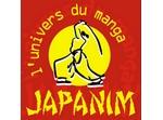 japanim1
