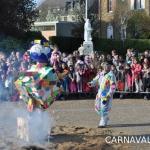 2011-03-Carnaval 254