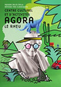 2015_Agora_Visuel_sept_dec_15
