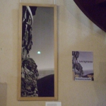Exposition Les Aymaras
