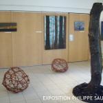 Exposition Monnet