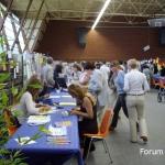 Forum 2012-2