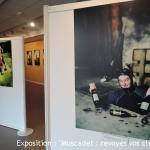 expo muscadet 20142015