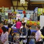 forum des asso 2011 (3)