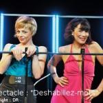 Deshabillez-mots-2011-3-philippe-delacroix