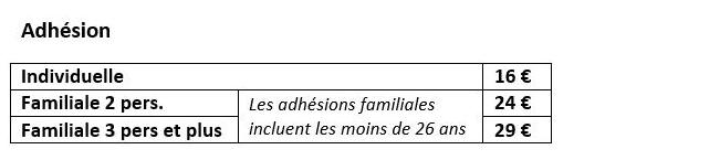 tarifs-adhesion
