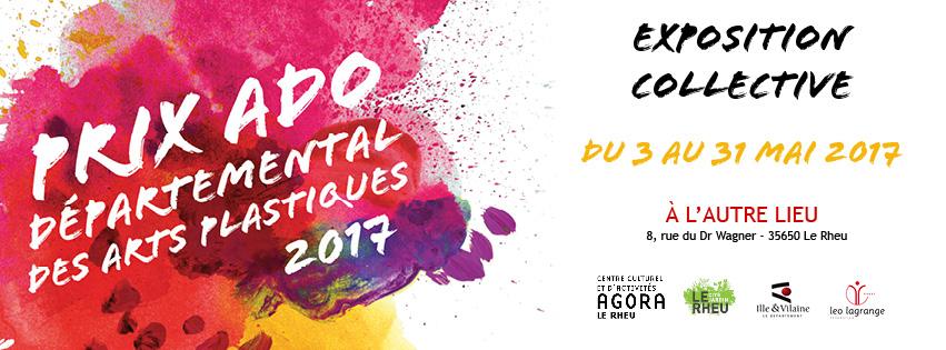 bandeau-851x315px-FB-expo-collective-2017-prixado.2