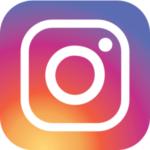 Instagram @pixado #pixado