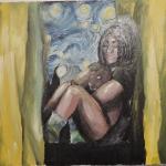 12-14_2ème-prix_La-nuit-étoilée_Faustine-LE-COZ-MANET