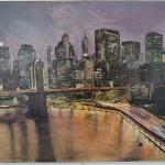 12-14_3ème-prix_De-Manhattan-à-Brooklyn_Jeanne-BOGUAIS