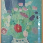 12-14_OR_Fleurs-harmonieuses_Katell-BOUVIER