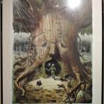 """""""L'arbre Mojo"""" - Paul GUILLOU"""