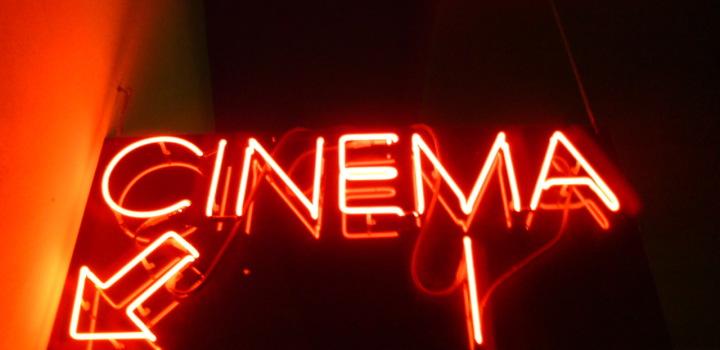 Cinéma  en famille (15/12)