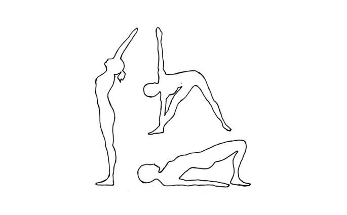 envie-de-yoga
