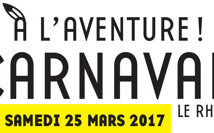 2017_Agora_carnaval_bandeau_site