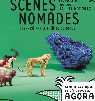 AFFICHE_SCENES NOMADES_BD