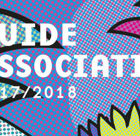 Le Guide associatif
