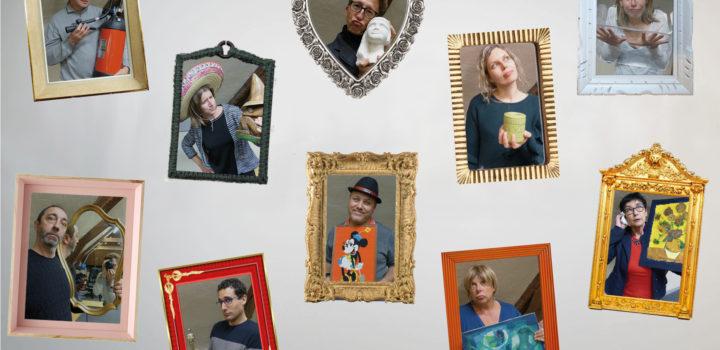 Musee haut – Musee bas (27-28/01)