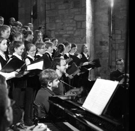 Concert des rois – 13 janv.