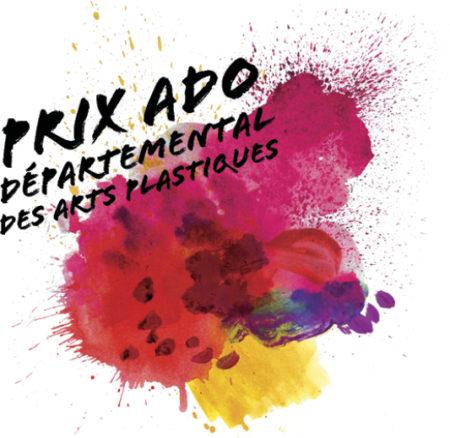 Prix Ado – Exposition collective – 3 au 25 mai