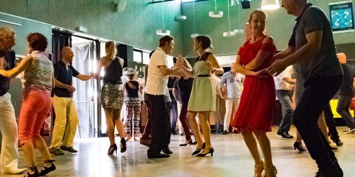 Le Rheu Danse – 17 nov.