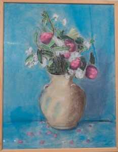 12-14 Remarquee-Bouquet-mistral A-Gombert
