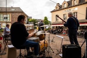 Agora fête de la musique 2018-73